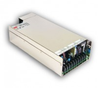 MEANWELL QP-375 switching power supply 0